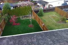 Lush-lawn-Compare