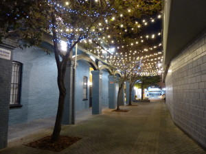 odeon alley festive lights horizontal 2015 09 04