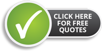 Click here for your FREE Quote